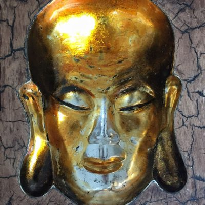BuddhaMask3